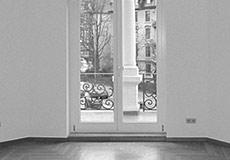 altbauten sanierung renovierung von wohnungen. Black Bedroom Furniture Sets. Home Design Ideas