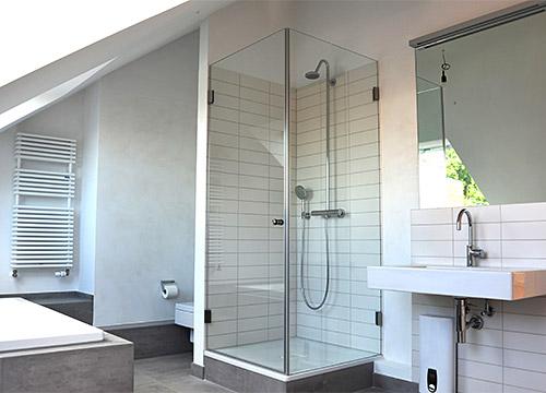 dachwohnungen sanierung renovierung von wohnungen frankfurt am main. Black Bedroom Furniture Sets. Home Design Ideas
