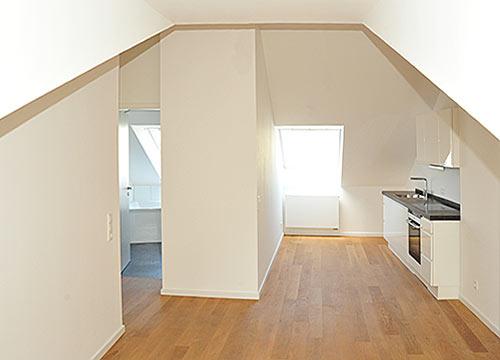 kernsanierung sanierung renovierung von wohnungen frankfurt am main. Black Bedroom Furniture Sets. Home Design Ideas