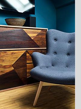 m blierte wohnungen sanierung renovierung von wohnungen frankfurt am main. Black Bedroom Furniture Sets. Home Design Ideas